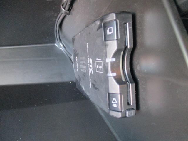 13S 衝突軽減システム マツダコネクト ナビ フルセグ DVD Bluetooth USB ステアリングスイッチ ETC I-STOP スマートキー2個(26枚目)