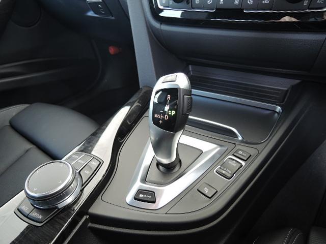 330e Mスポーツアイパフォーマンス BMW認定中古車(6枚目)