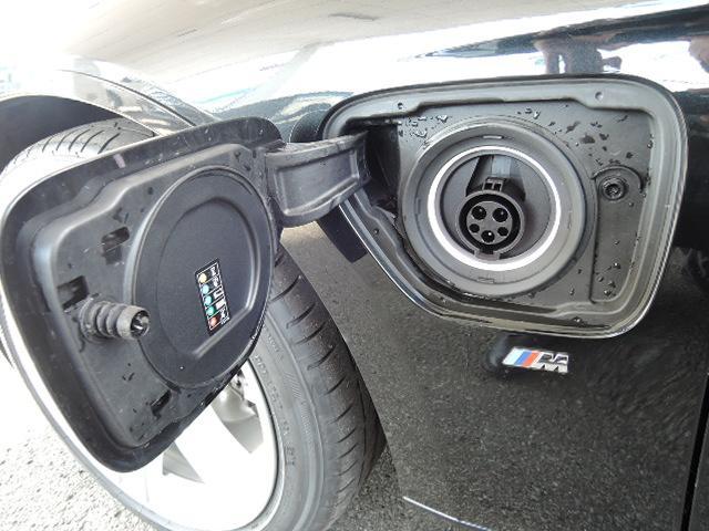 330e Mスポーツアイパフォーマンス BMW認定中古車(11枚目)