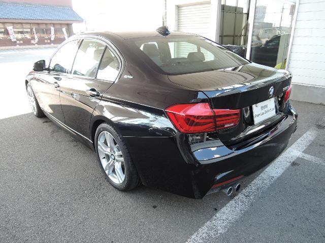 330e Mスポーツアイパフォーマンス BMW認定中古車(13枚目)