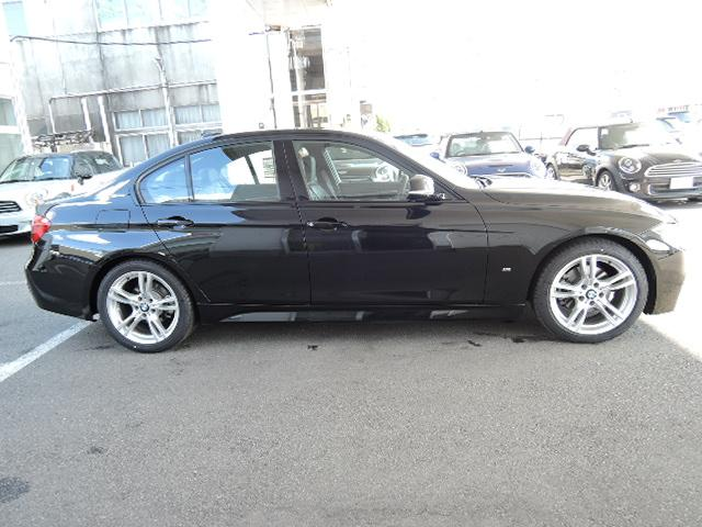 330e Mスポーツアイパフォーマンス BMW認定中古車(16枚目)