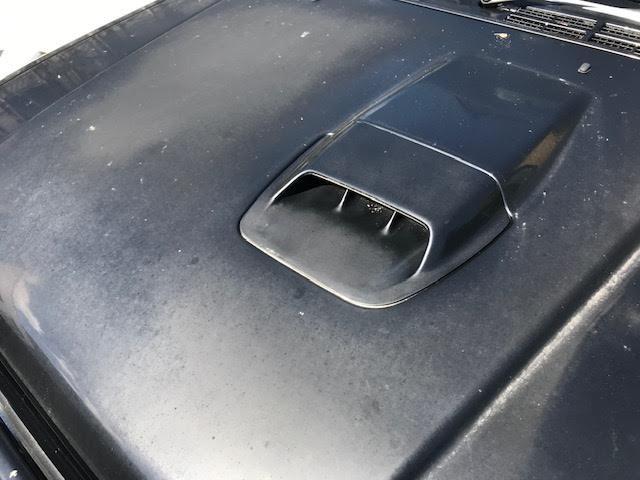 ロング ディーゼル 4WD(5枚目)