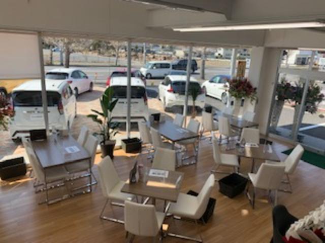 茨城日産自動車(株)U-Carsひたちなか店(2枚目)