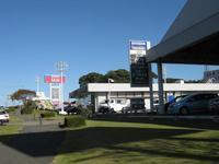 茨城日産自動車(株)U−Cars日立滑川店