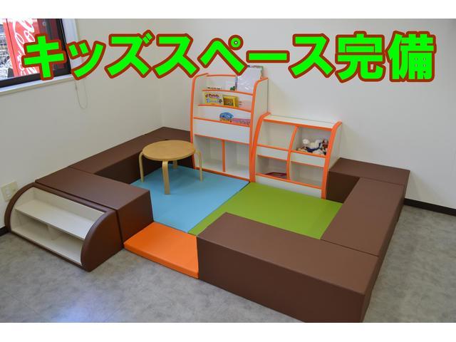 日産プリンス長崎販売(株) Uカーズ時津店(6枚目)