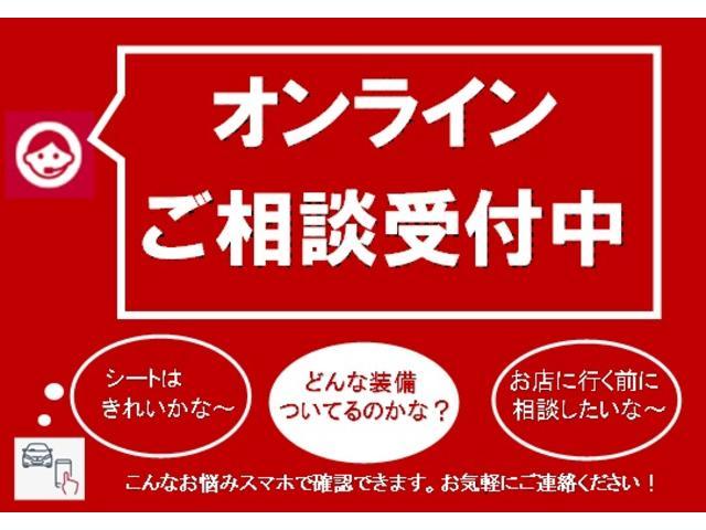 福岡日産自動車(株) 原カーランド(5枚目)