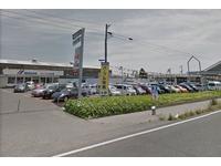 福島日産自動車(株) パープル常磐