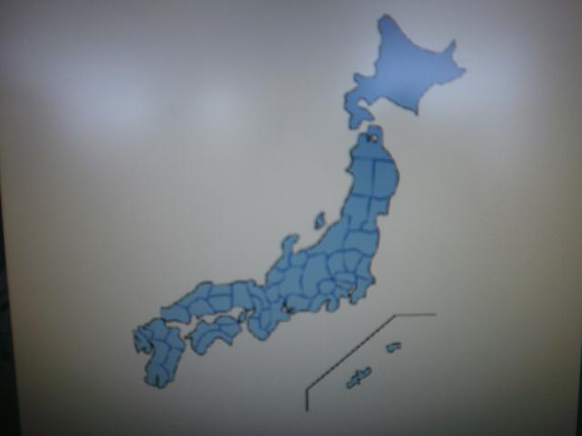 日産プリンス茨城販売(株) ひたちなか昭和通りセンター(6枚目)