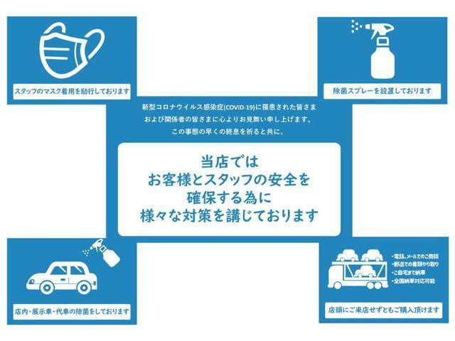 日産プリンス茨城販売(株) 高萩中古車センター(6枚目)