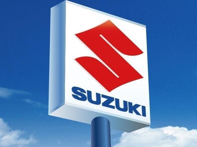 当店は高知駅から東へ1キロ、大きなSの看板が目印です!
