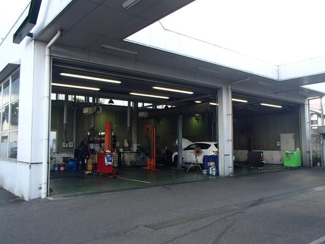 (株)アンフィニ広島 三次店(5枚目)