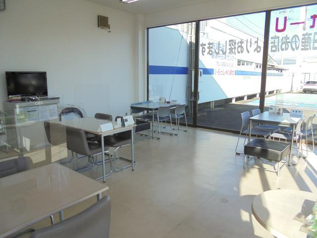 佐賀日産自動車(株) 嘉瀬センター(2枚目)