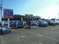 佐賀日産自動車(株) 嘉瀬センター