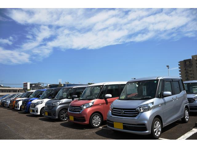 日産プリンス神奈川販売(株) U-Cars戸塚店(3枚目)