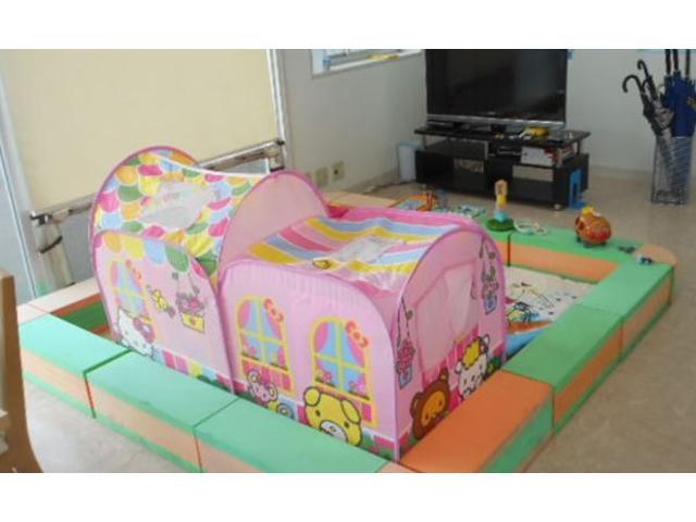 東四国スバル(株)カースポット徳島(4枚目)