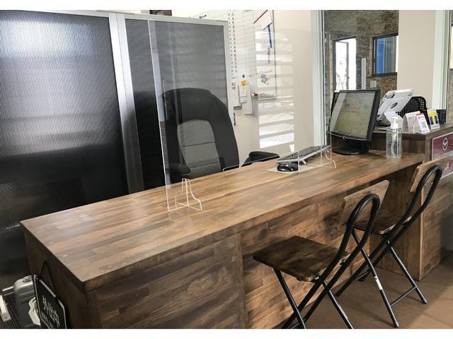 サイドリフトアップシート付ミニバン専門店 ASUMO AUTO(1枚目)