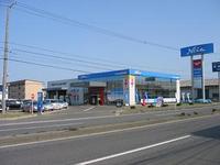 ネッツトヨタ盛岡(株) 村崎野店