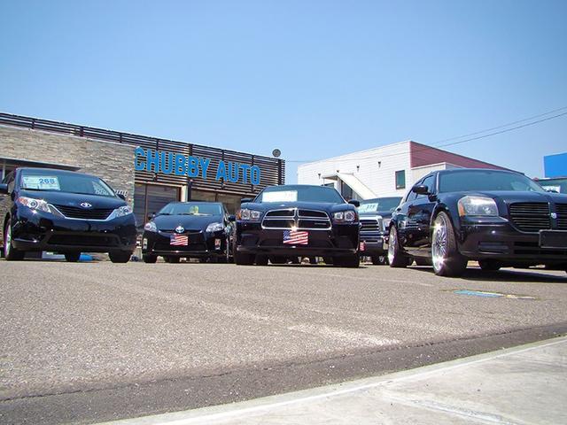 外車専門店!厳選された中古輸入車や新車の展示販売から注文販売まで可能です!お気軽にご来店ください!