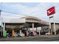 新潟の中古車販売店 (株)新潟ダイハツモータース 上越/U−CAR上越