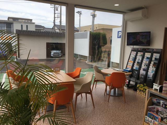ダイハツ千葉販売株式会社 U-CAR姉崎(4枚目)