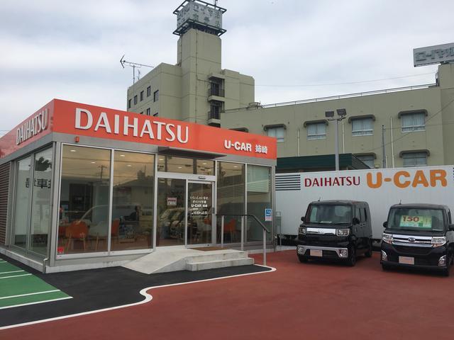 ダイハツ千葉販売株式会社 U-CAR姉崎(6枚目)