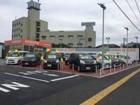 ダイハツ千葉販売株式会社 U-CAR姉崎
