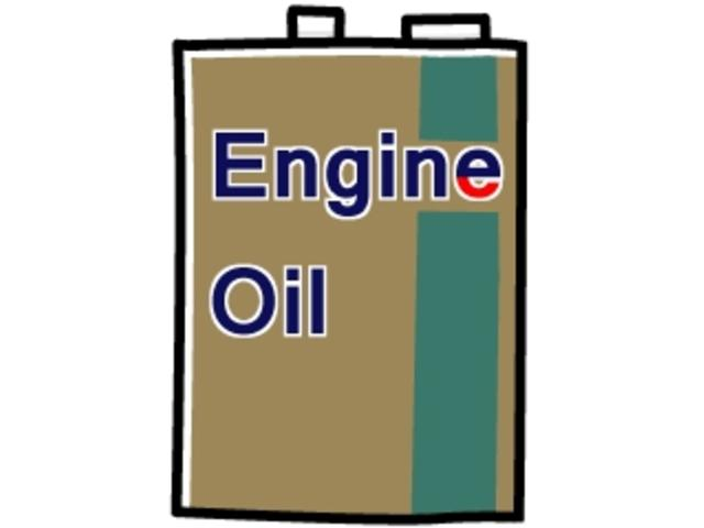 オイル交換軽自動車なら4,400円で実施中です!エンジンフィルターも交換致します!!