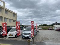 ☆ALL OK☆注文販売、タイヤ販売・取付、オーディオ販売・取付、車検、整備、板金