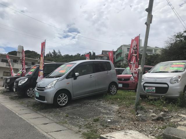 写真:沖縄 南城市オートアドバンス 店舗詳細