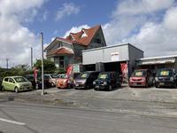 沖縄の中古車販売店ならオートアドバンス