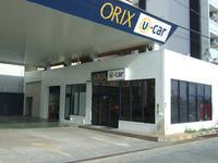 県内に多数ある中古車店の中でもトップクラスの安心と納得を、お客様にお届けいたします!