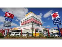 次郎工業全スタッフであなたのカーライフをサポートします!