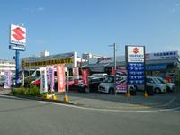沖縄の中古車販売店 平田自動車商会