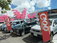 PARTY FACE GARAGE(パーティフェイス)新都心店のキャンペーン
