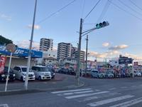 沖縄の中古車販売店 オートショップ ステージ