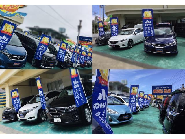 (株)SPECIAL CAR,S本店・K-CAR店(1枚目)