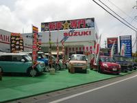 沖縄県の中古車ならALL−STAR(オールスター)のキャンペーン