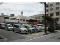 沖縄の中古車販売店ならAuto Feel