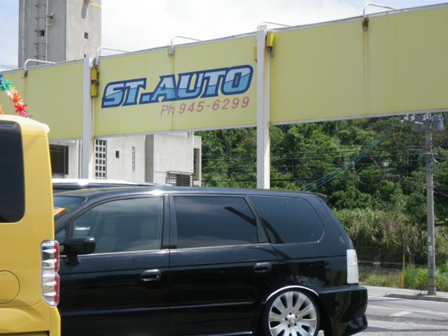 ST.AUTO(6枚目)