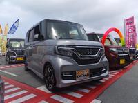 沖縄県の中古車ならSUN M Service(サンエムサービス)のキャンペーン