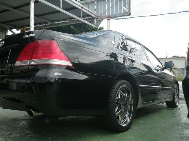 新栄自動車(6枚目)