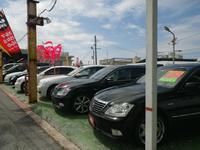 沖縄県宜野湾市の中古車販売店のキャンペーン値引き情報なら新栄自動車