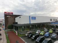沖縄県の中古車ならネッツトヨタ沖縄(株)浦添店のキャンペーン