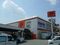 沖縄の中古車販売店なら沖縄オートバックス・カーズ ニューマチナト店