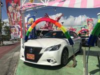 ハイブリッドカー〜ミニバン、話題の軽自動車まで幅広いラインナップ!