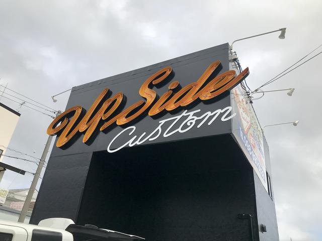 UP SIDE(3枚目)