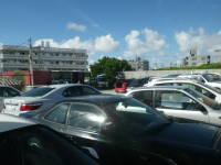 お客様のご要望に沿った車両をお選びします!!