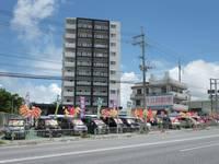 ☆沖縄の海を良くするキャンペーン強化☆