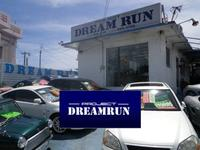 (株)DREAM RUN