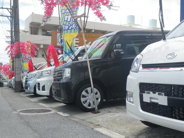 モンキー自動車工業(3枚目)